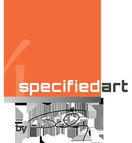 Specified Art